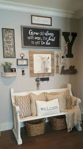 Free Interior Design Ideas For Home Decor Stunning 48 Farmhouse Wall Decor Ideas Free Phonics Books R Controlled