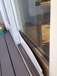 pella sliding door repair choice image doors design ideas regarding measurements 2448 x 3264