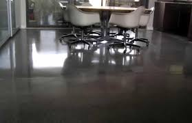 dark polished concrete floor. Perfect Concrete With Dark Polished Concrete Floor K