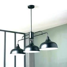 Luminaire Cuisine Ikea Best Salon Dun 0 Cuisine Salon Collection Of