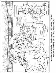 Small Picture 334 best camp images on Pinterest Coloring sheets Coloring