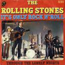 It's Only Rock N Roll [Sony International]