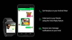 nextplus sms text calls android apps on google play nextplus sms text calls screenshot
