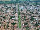 imagem de Colinas do Tocantins Tocantins n-3