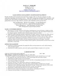 cover letter resume career profile examples resume scenic medical profile examples for resumes