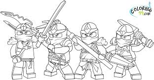 Power Rangers Coloring Pictures Power Rangers Coloring Pages Save