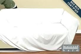 Bed Bug Mattress Cover Walmart Romantic Hypoallergenic Mattress