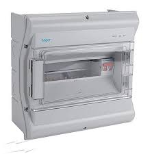 hager consumer unit domestic hager fusebox sparks direct page 2 hager fuse box reset at Hager Fuse Box Change Fuse