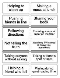 best citizenship activities ideas citizenship good citizen sort this is a great activity when introducing what it means to be