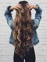 154 Best <b>CURLY</b> HAIR images in 2019 | Hair, <b>Curly</b> hair styles, Hair ...