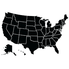plus home peel and stick wall decals trendy wall decals united states of map decal wall art us country map with states childrens wall decals target ean  on target childrens wall art with united states map wall decal plus home peel and stick wall decals