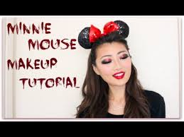 11 makeup tutorials you can wear after oct 31st s bustle great gatsby tutorial mice