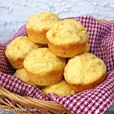 jiffy cornbread muffins. Modren Cornbread Creamed Corn Cornbread Muffins For Jiffy I