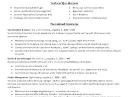 Resume Services Austin Tx From Professional Resume Writing Services