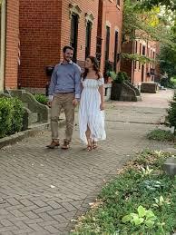Lauren Dieck and Wesley Weber's Wedding Website