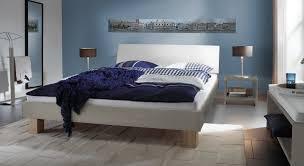 Grund genug, ein bisschen farbe ins spiel zu bringen: Was Fur Farben Wahle Ich Im Schlafzimmer