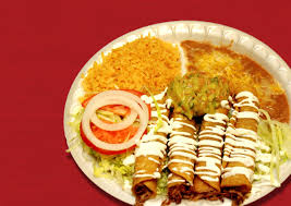 traditional mexican foods. Unique Foods Zapopan Mexican Food Taquitos In Traditional Foods