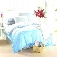 blue and green bedding sets twin comforter set lime duvet