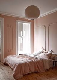 pink modern bedroom designs. Bedroom Inspiration Inspiration: 10 Charming Bedrooms In Millennial Pink Millenial Design Ideas Modern Designs N