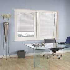Fitting Venetian Blinds To Windows U2022 Window BlindsBlinds Fitted To Window Frame