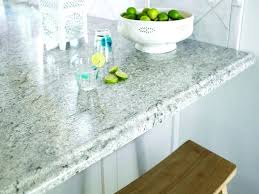 update laminate countertops granite laminate change laminate countertops without removing them