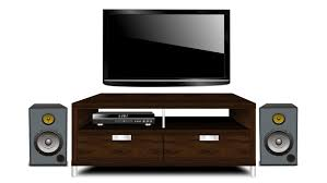modern home theater speakers. buying a home theater sound system modern speakers i