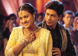 12 Heart Melting Dialogues from Hindi Movies - FeminiyaFeminiya via Relatably.com