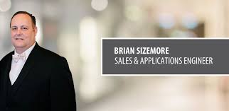 Employee-Owner Profiles - Brian Sizemore