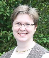 UGC NTA NET: HISTORY OF CHESS - Barbara Mack