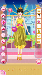 barbie games makeup and dress up mafa cartooncreative co