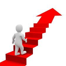 Геймификация в телемаркетинге pdf Влияние Геймификации на результаты отдела Управление оттоком персонала отток сократился с 27% до