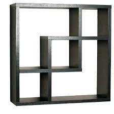 ikea square shelves wall cubes square shelves cubes shelves square floating shelves square shelves square floating