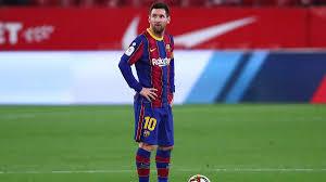 FC Barcelona contra Cádiz en directo | LaLiga Santander hoy online en  directo