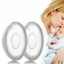 Milk Design Kl Details About Silica Gel Galactorrhea Collection Cover Breast Milk Collector Breast Massage Kl