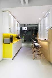Armário lavanderia suspenso copa cozinha escritório 2 portas. Moveis De Escritorio Dicas Para Escolher E 62 Modelos Com Fotos