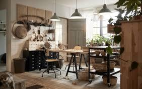 Dining Room Interior Design Ideas Interesting Decorating