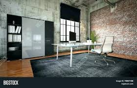 Office wall ideas Xost Office Wall Painting Office Wall Ideas Auto Office Design Home Office Feature Wall Ideas Office Office Wall Bestmeclub Office Wall Painting Wall Painting Fun At Office Wall Painting
