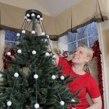 Jml Tree Dazzler Easy Led Christmas Lights