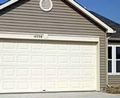 raynor garage door openerDoor garage  Electric Garage Door Motor Garage Doors Genie Garage