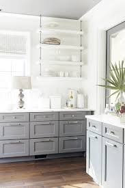 Design My Dream Kitchen Kitchen Design Bright Spaces Home Ideas Grey Cabinets Open