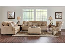 living room groups. declan living room group by klaussner groups m