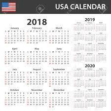 アメリカ 祭日 2020