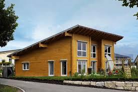 Case Di Legno Costi : Case di legno prefabbricate