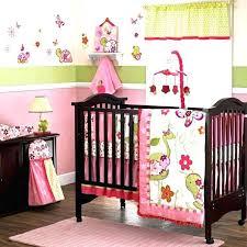 teddy bear crib bedding teddy bear baby bedding blue jean teddy bear crib bedding set