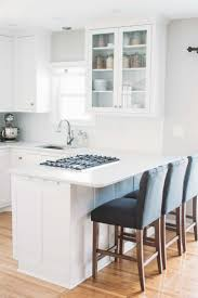 Updating Kitchen Kitchen Remodel Updating From A Dark Small Enclosed Space To An