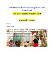 ethics and professionalism essay edu essay ethics professionalism it assignment essay