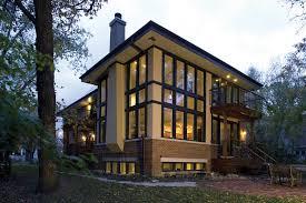 passive solar adobe house plans