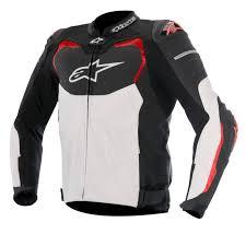 gp pro airflow leather jacket