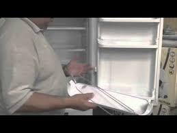 basic fridge repair & maintenance hotpoint fridge freezer youtube Hotpoint Fridge Thermostat Wiring Diagram Hotpoint Fridge Thermostat Wiring Diagram #100 Hotpoint Stove Schematics