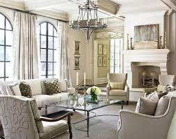 transitional living rooms 15 relaxed transitional living. transitional living room ideas 1000 about rooms on pinterest best pictures 15 relaxed l